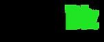 FreshBiz-Official-logofontandcolors-blac