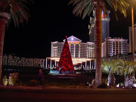 Las Vegas, US