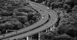 Swiss Highway A1
