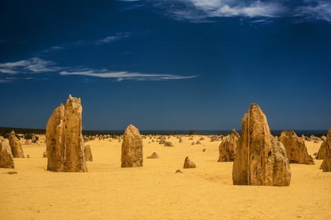 Namburg, Australia