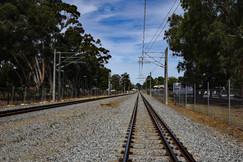 Belhus, Australia