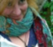 Hannah-vlinder-gross-225x300-225x300_edi