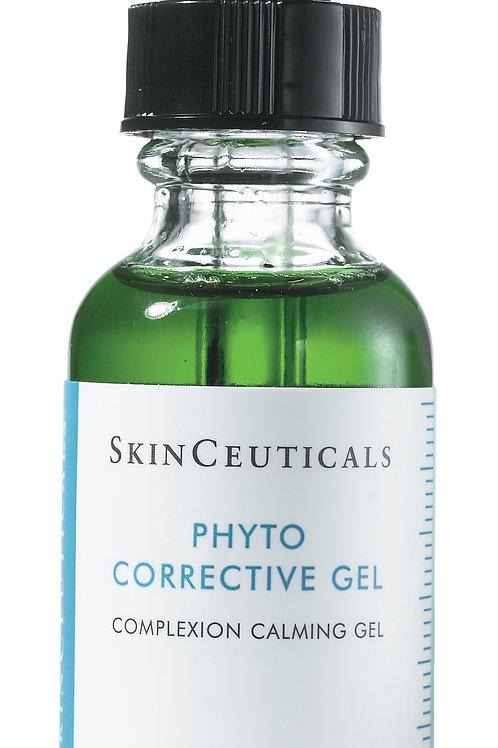 Phyto Corrective Gel