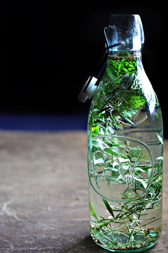 Jerra Spa Water
