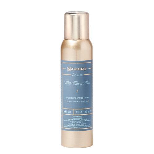 Aromatique Room Fragrance Spray