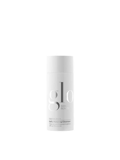 Daily Polishing Cleanser