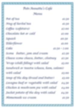 menu mit pfund.PNG