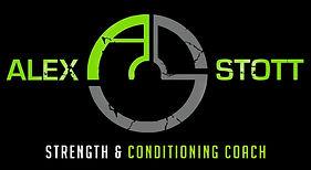 Alex Stott Logo S&C .jpg