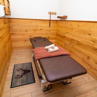 Physiotherapie Zentrum Dortmund Therapie