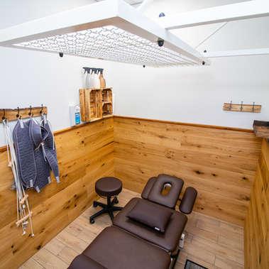 Physiotherapie Zentrum Dortmund.jpg