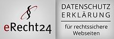 erecht24-grau-datenschutz-gross.png