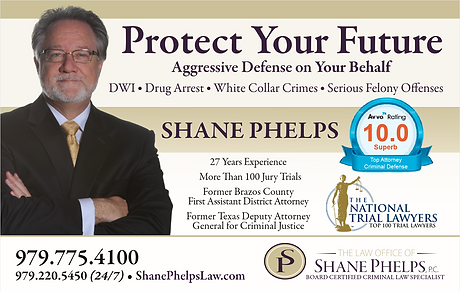 Shane Phelps AD_edited.png