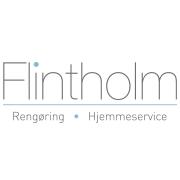 Logo til Flintholm