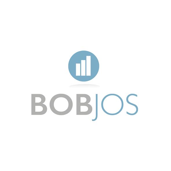 Logo til bobjos