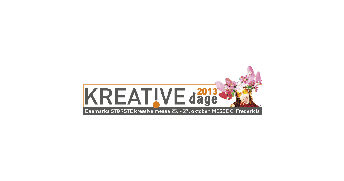 Logo til MESSE C