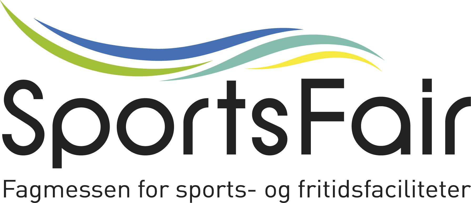 Logo SportsFair