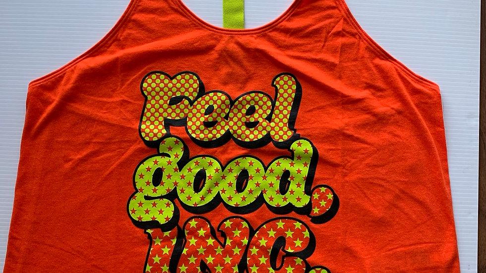 Feel Good Tank