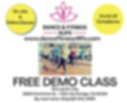 FREE DEMO CLASS.PNG