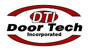 dti_logo.jpg