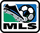 MLS_Logo.svg_.png