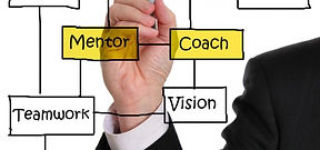 one-to-one-coaching-mentoring-617x289.jp