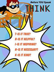 SCD THINK poster.jpg
