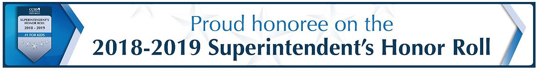 honor roll banner.jpg