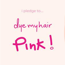 #pink4breastcancer