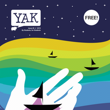 Yak Media Issue 49