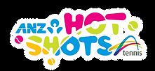HOTSHOTS-LOGO.png