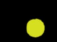 sureshot-compositeLogo_colour.png