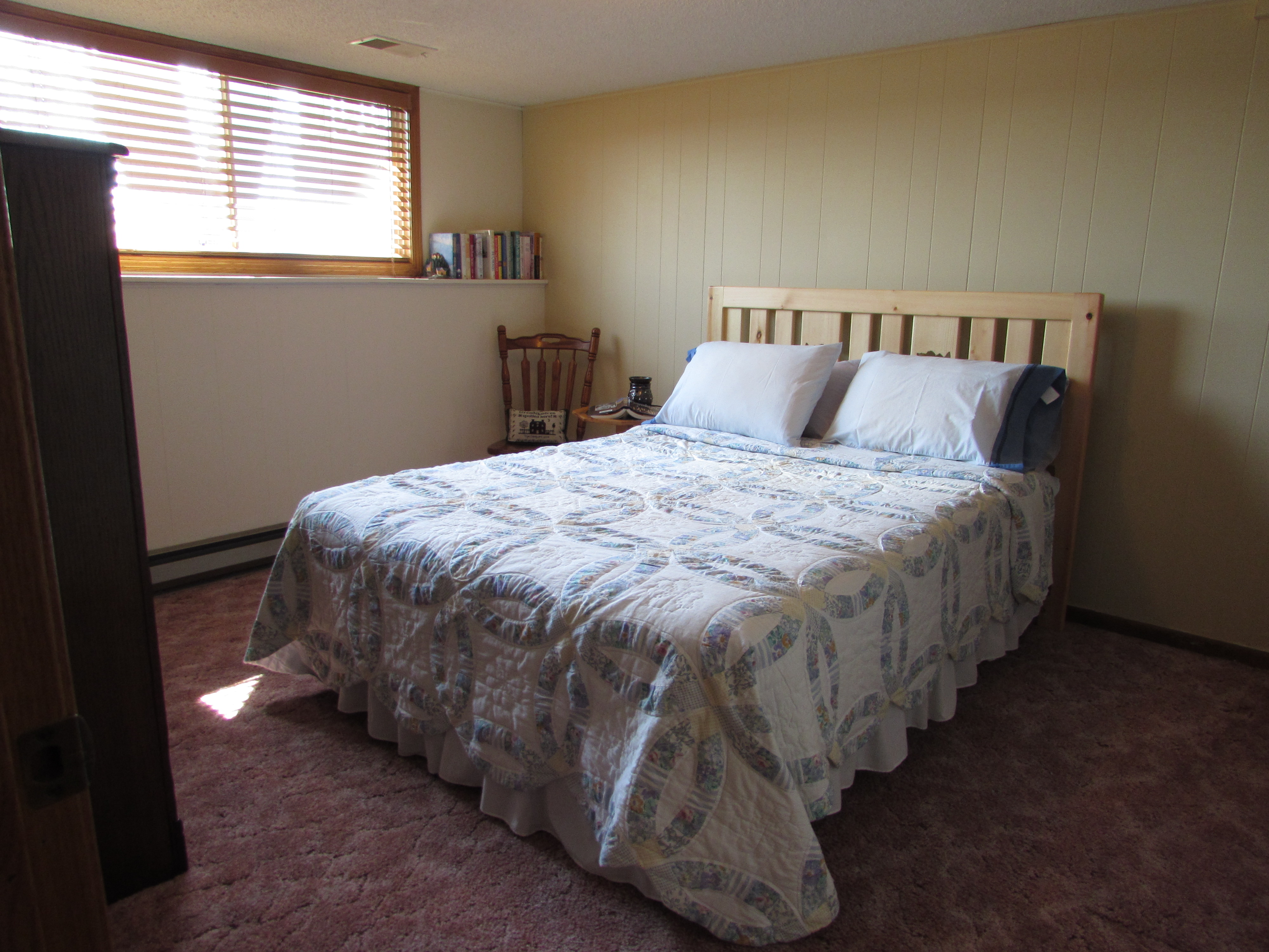 basement bed 2 after.JPG