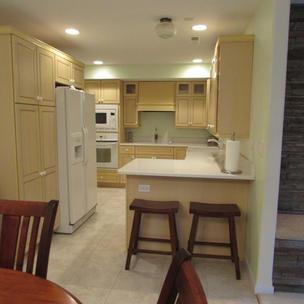 lower level kitchen before sm.jpg