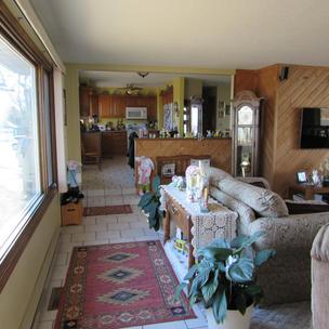 living room 3 before.JPG