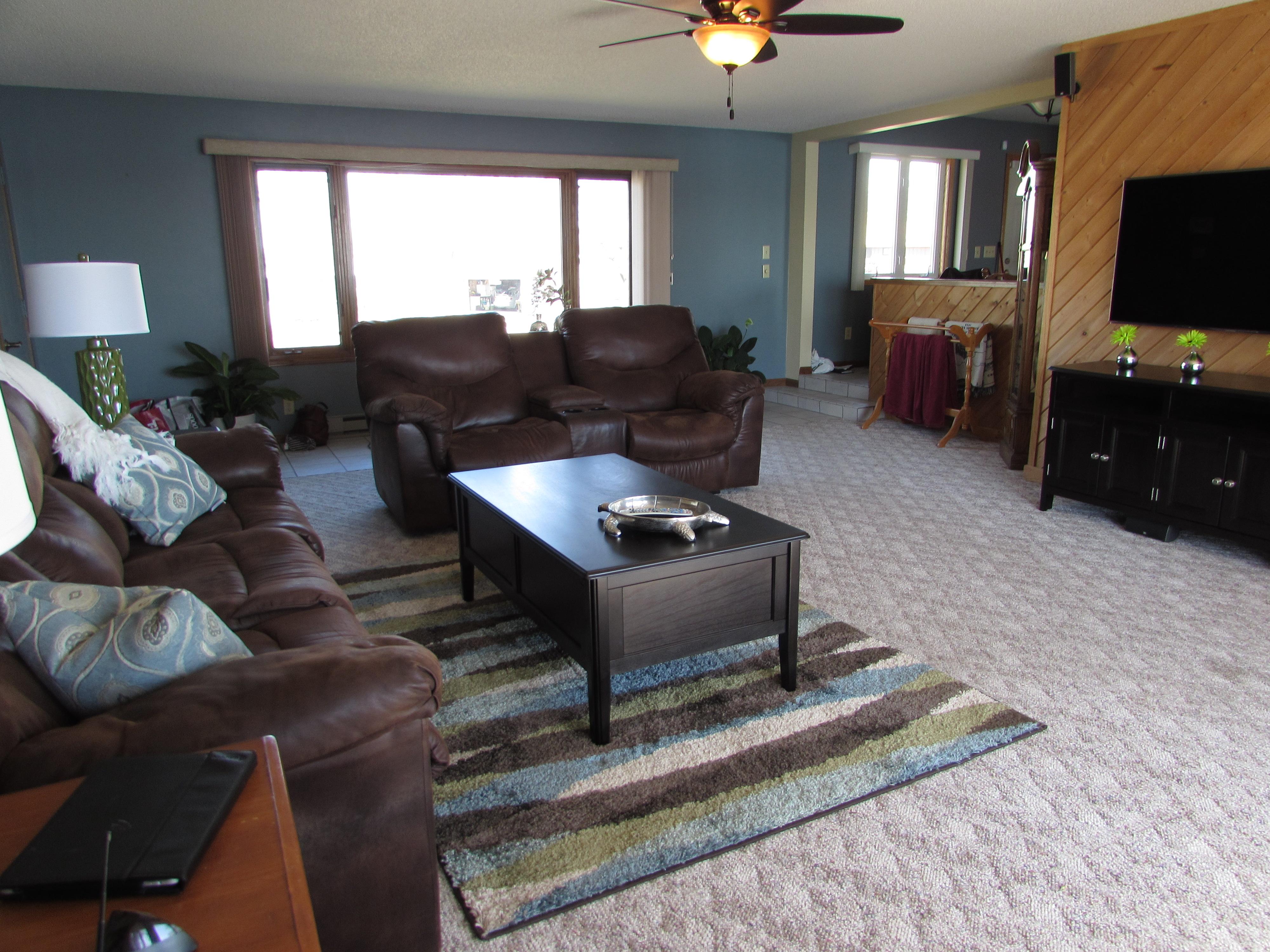 living room 2 after .JPG