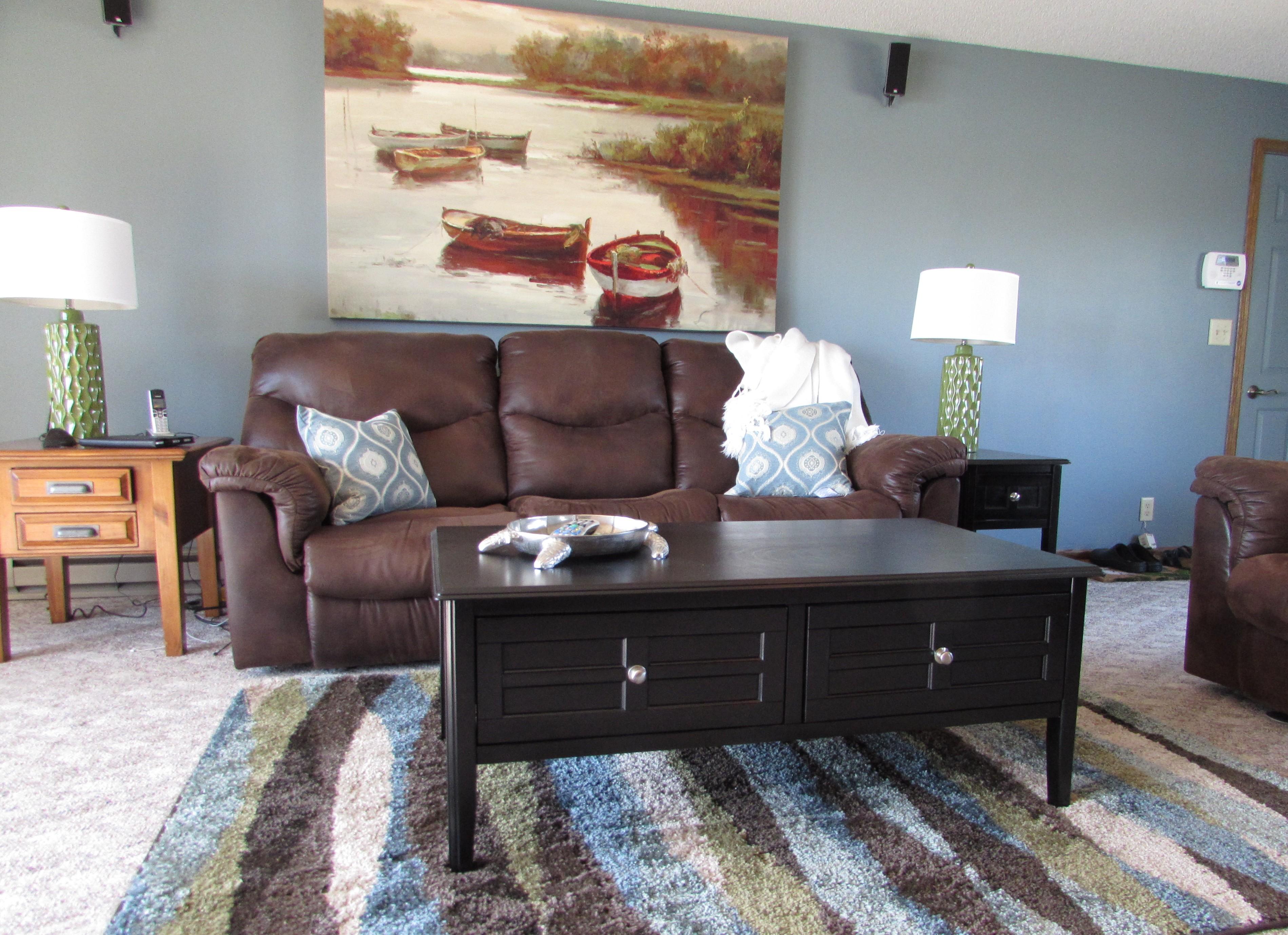 living room 3 after.jpg