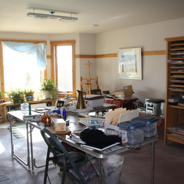 family room  2 before.JPG