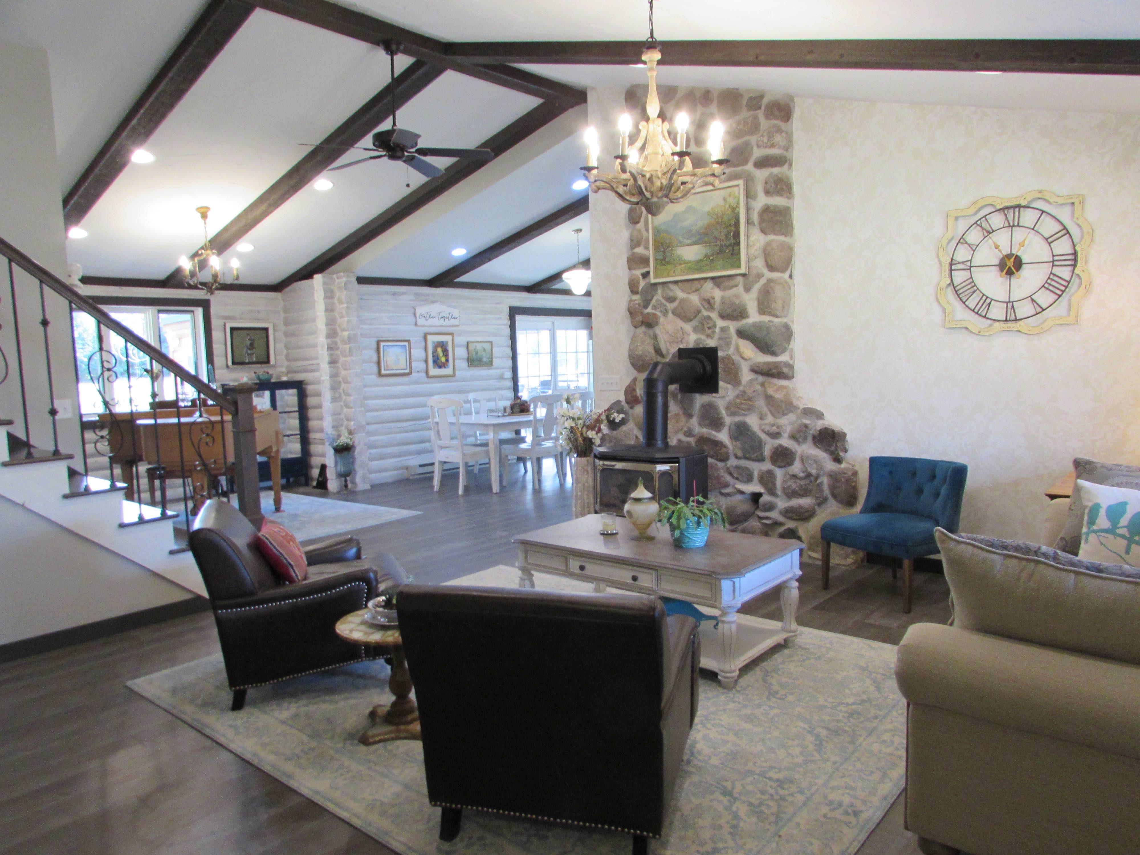 living room after2