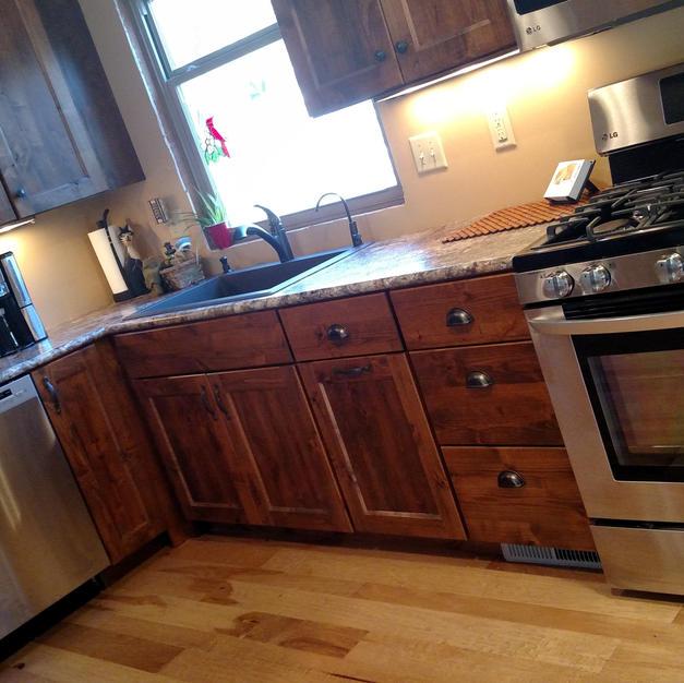 kitchen after 4.jpg
