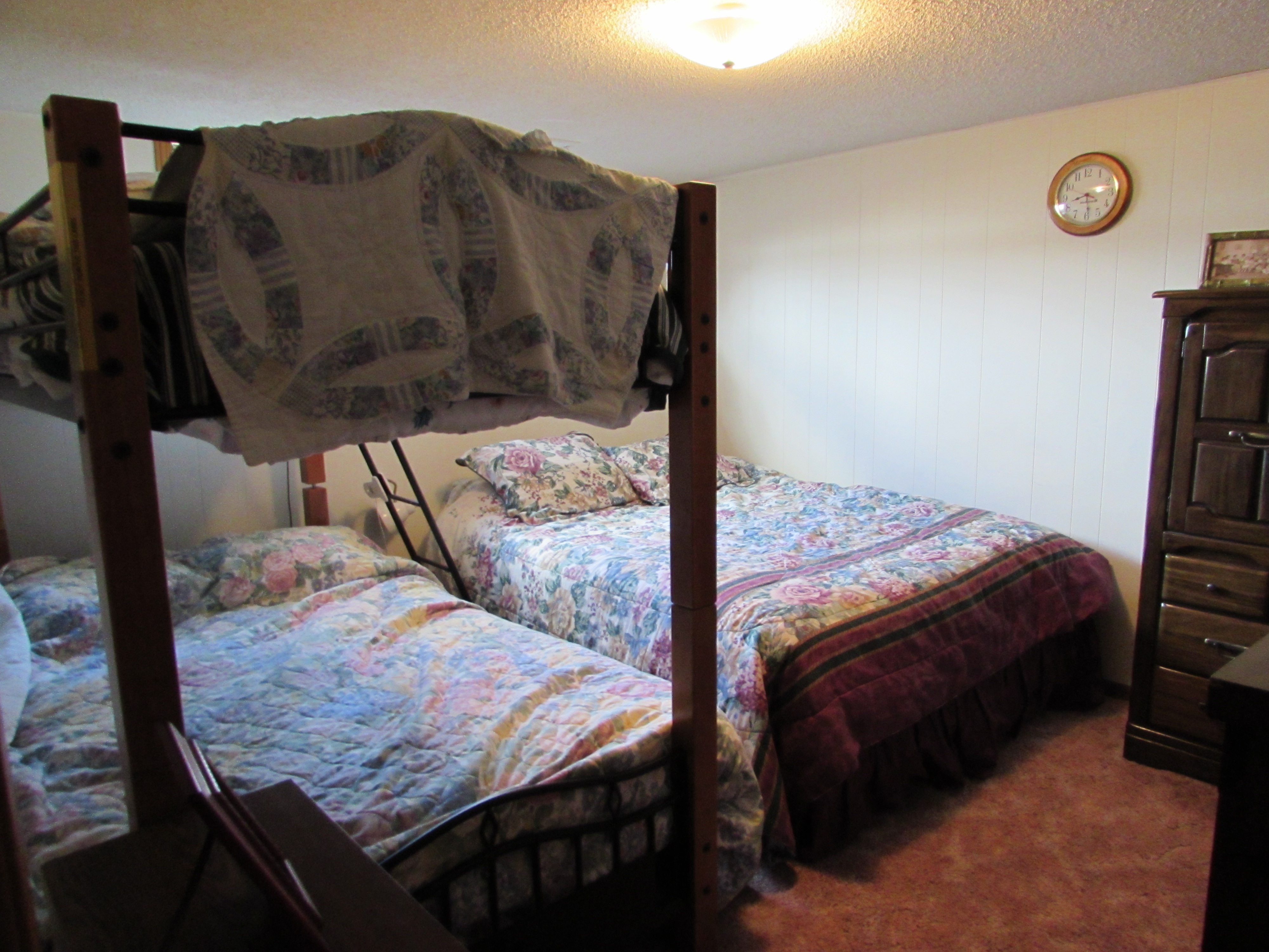 basement bed 2 before.JPG