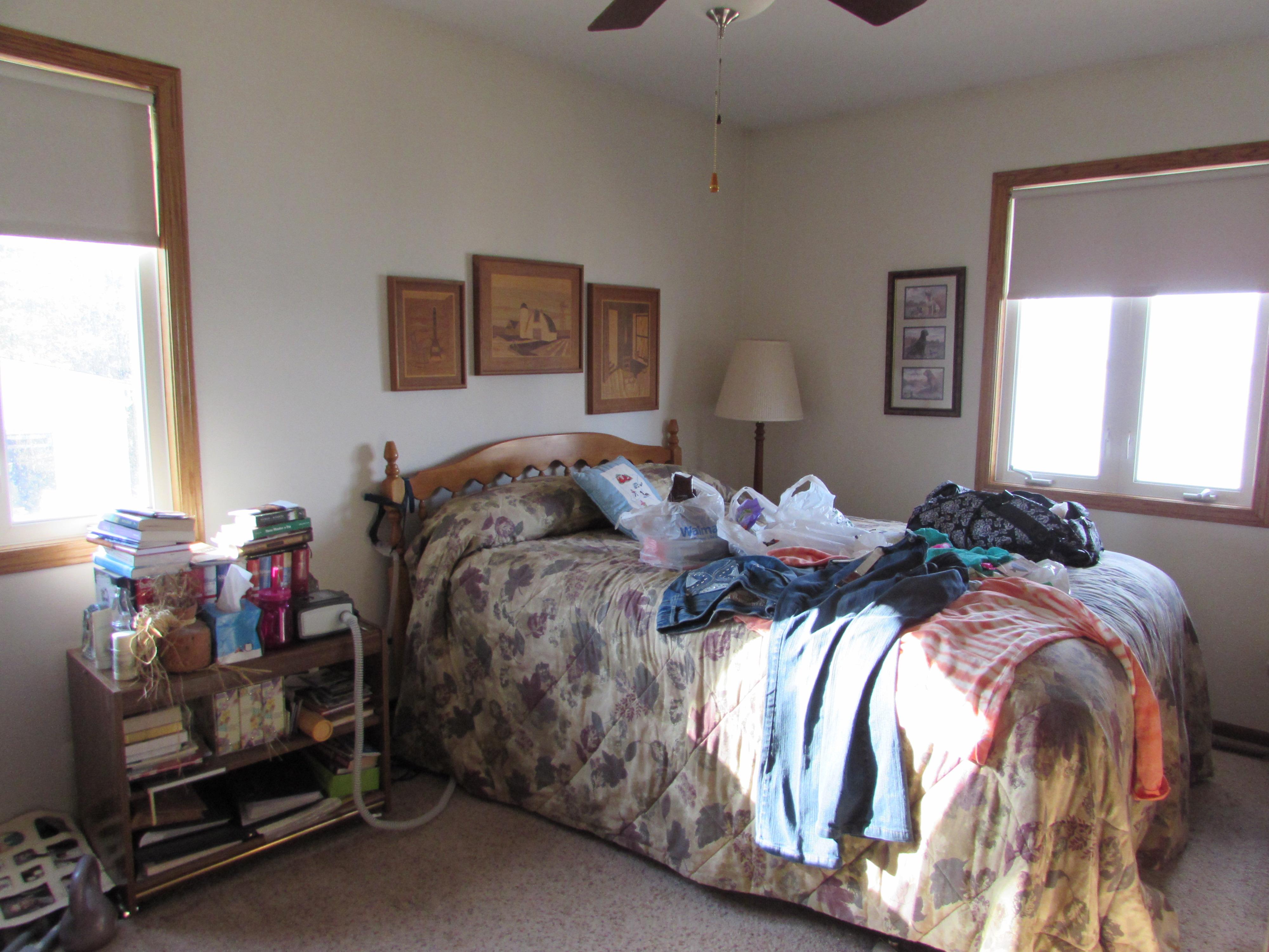 bedroom 1 before.JPG