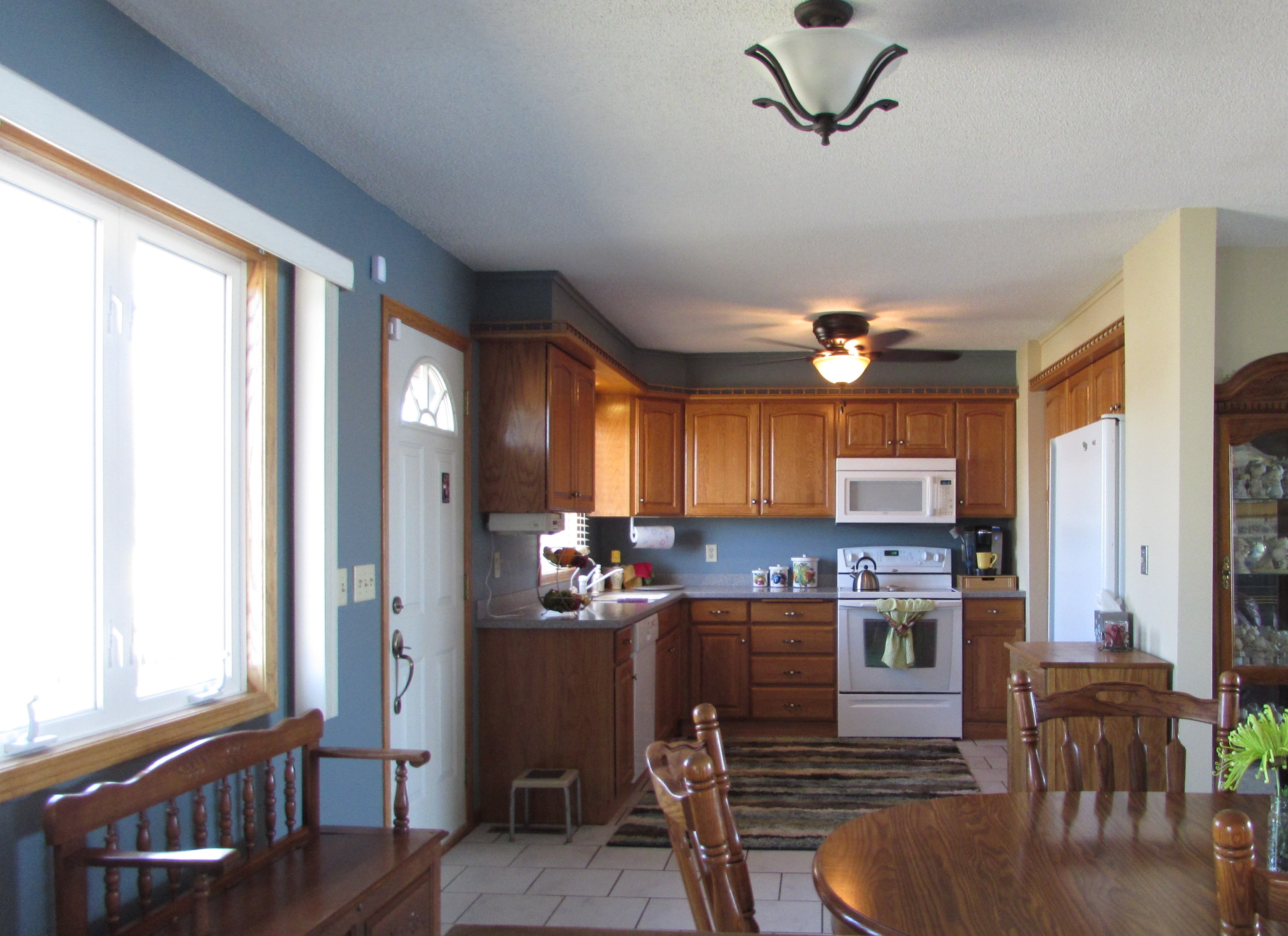 kitchen after.jpg