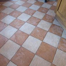 floor before.JPG