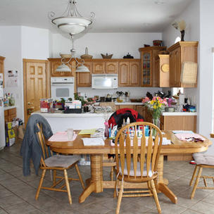Kitchen before small image.jpg