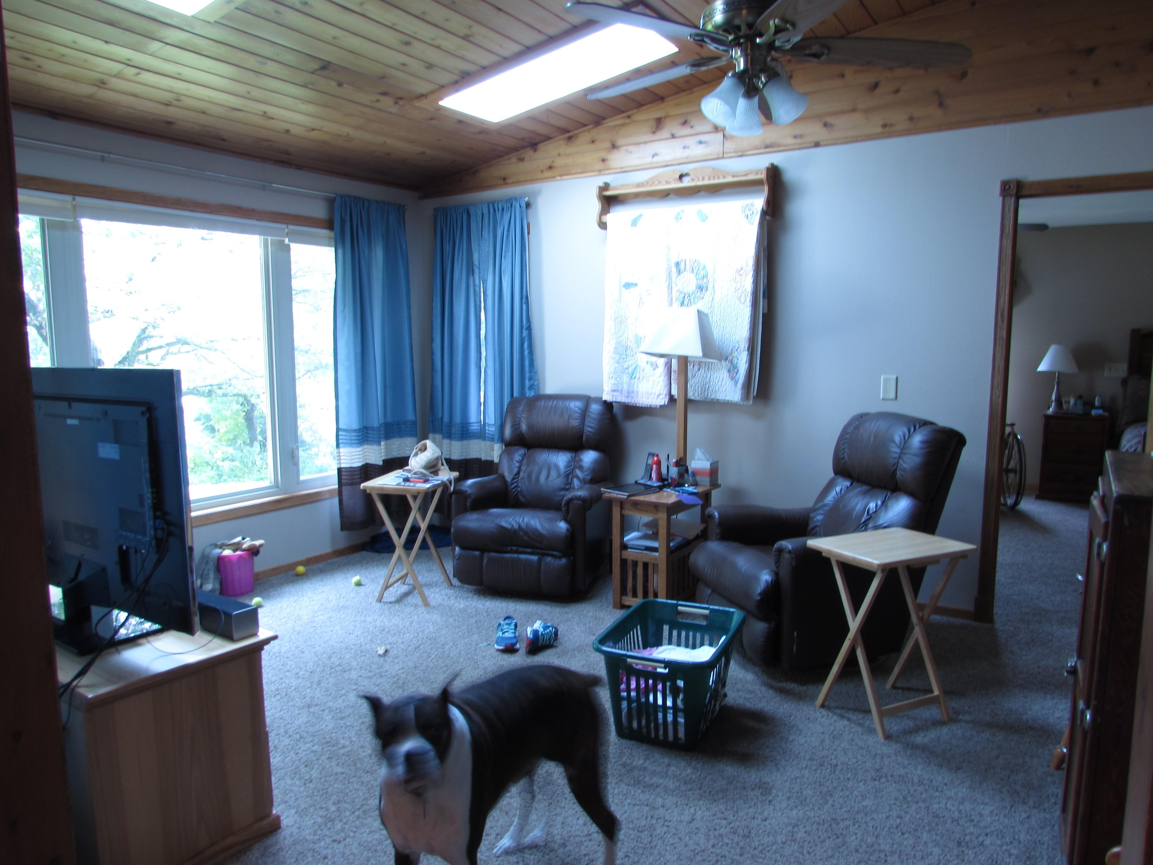 TV room before.jpg