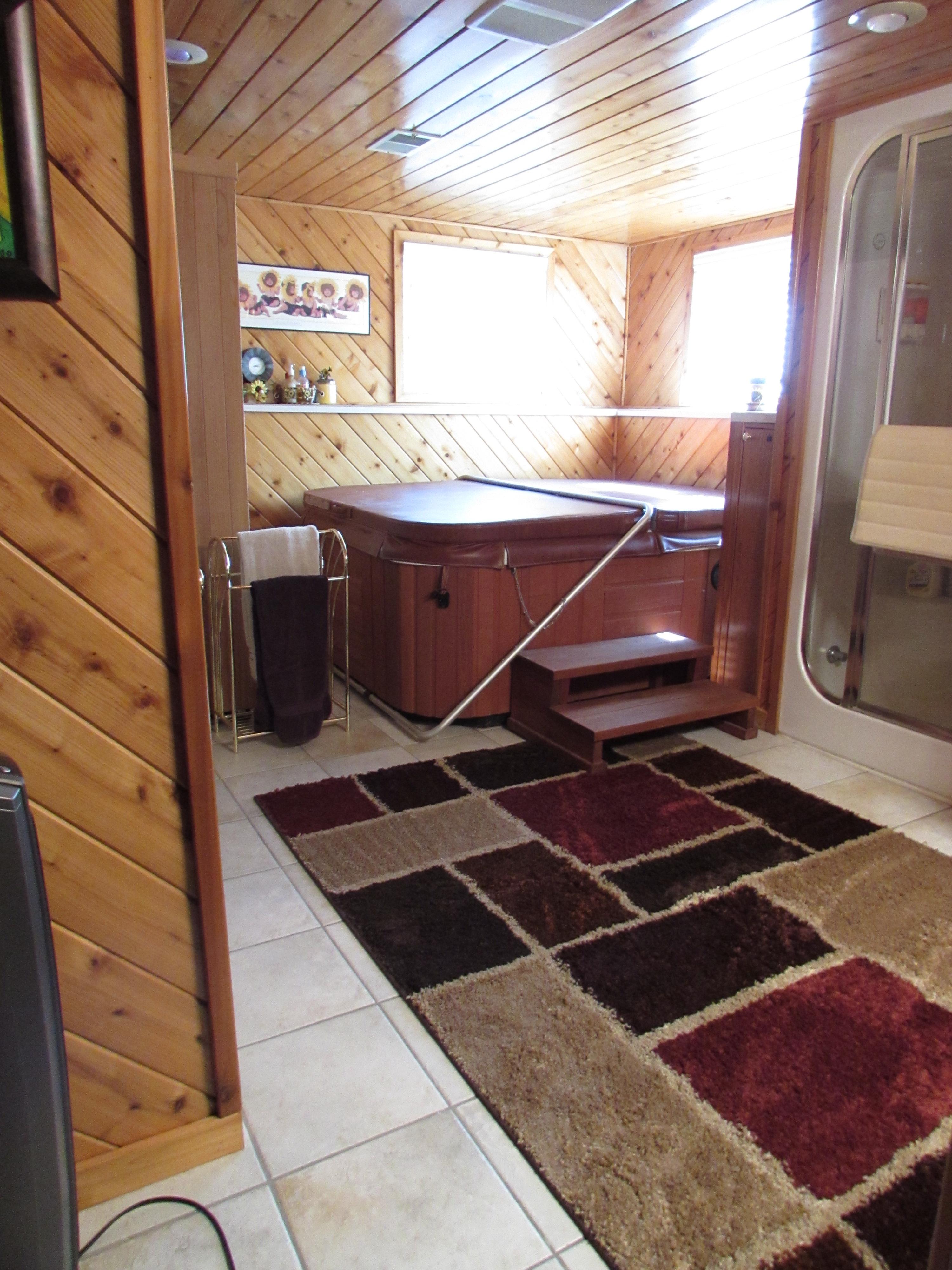 basement bath after.JPG