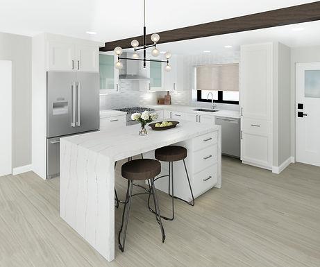 Kitchen 137 a.jpg