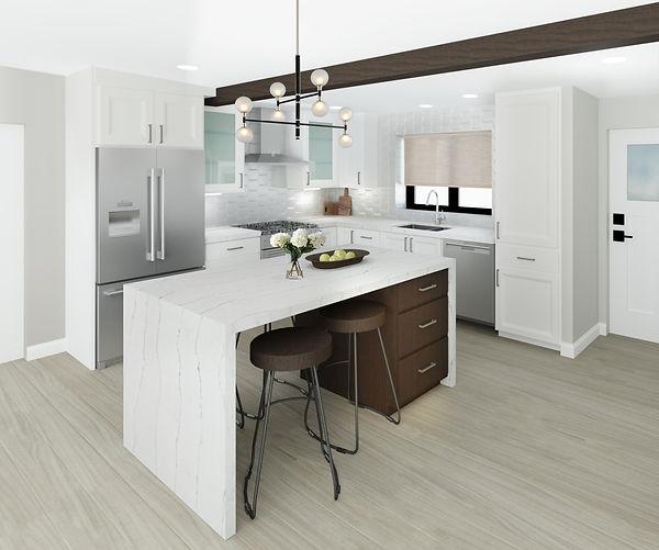 Kitchen 137 b.jpg