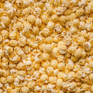 Princeton Popcorn Company