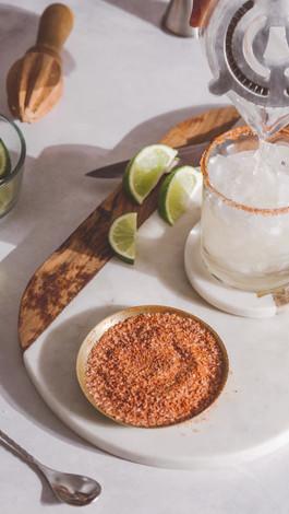 Spicy Margarita .mp4
